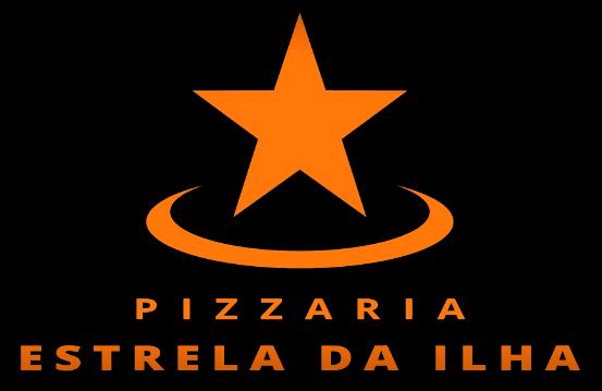 Pizzaria Estrela da Ilha